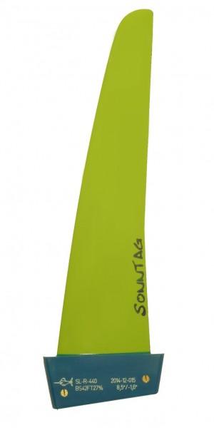SL-R-440_1600px