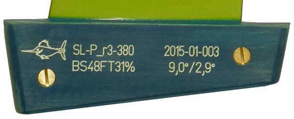 base-engraving