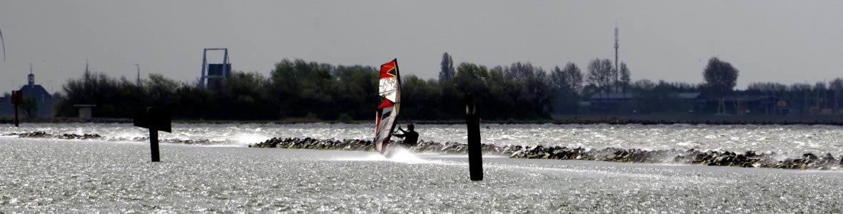 B52_Herkingen_speedrun