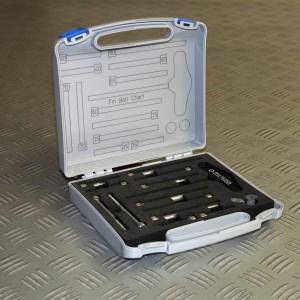 Screwbox 3 800px