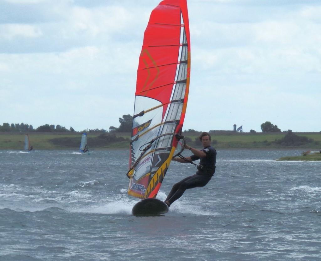 Twan sailing2